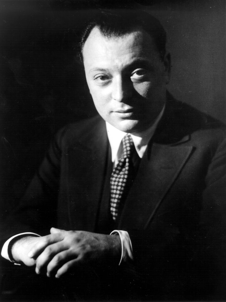 1000+ images about Wolfgang Pauli on Pinterest.