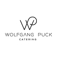 Wolfgang Puck Catering Office Photos.