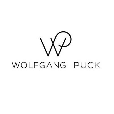 Amazon.com: Wolfgang Puck Realcup.