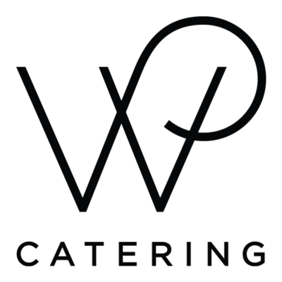 Wolfgang Puck Catering.