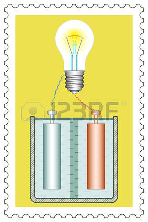 73 Wolfram Stock Illustrations, Cliparts And Royalty Free Wolfram.