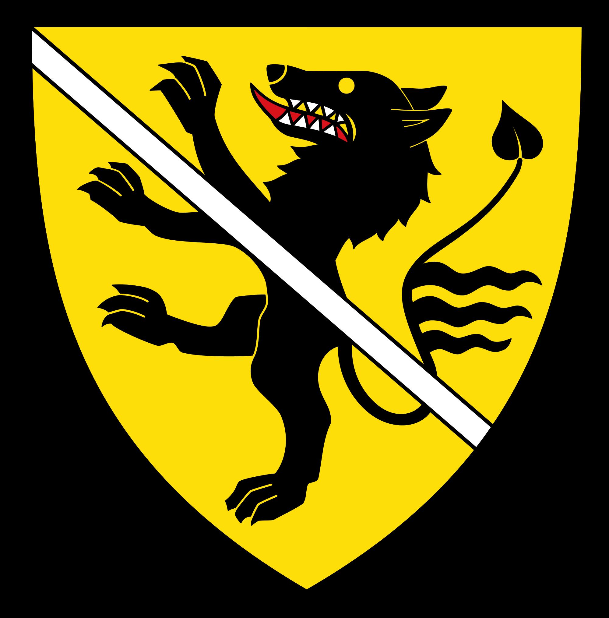 File:AUT Wolfsberg (Kaernten) COA.svg.