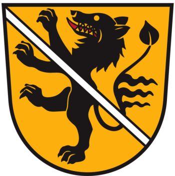 Wolfsberg (Kärnten).