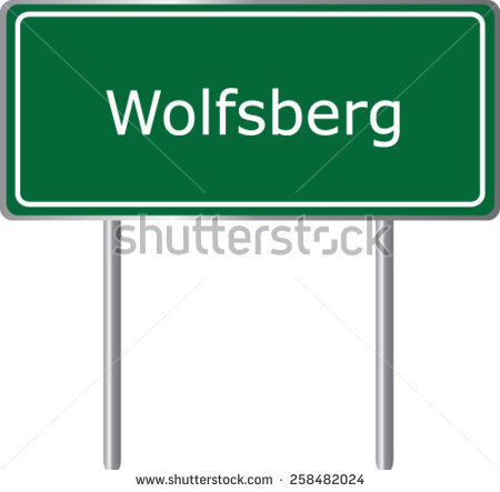 Wolfsberg Stock Photos, Royalty.