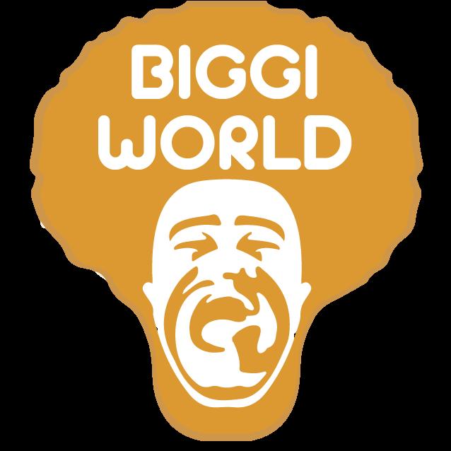 Biggiworld Upcoming Events.