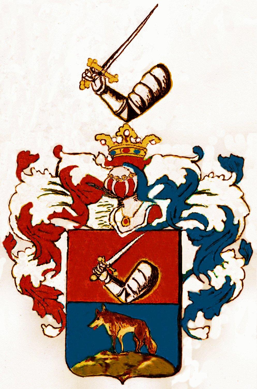 File:Wappen der Ritter Lenk von Wolfsberg.jpg.