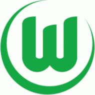 Wolfsburg Clip Art Download 9 clip arts (Page 1).