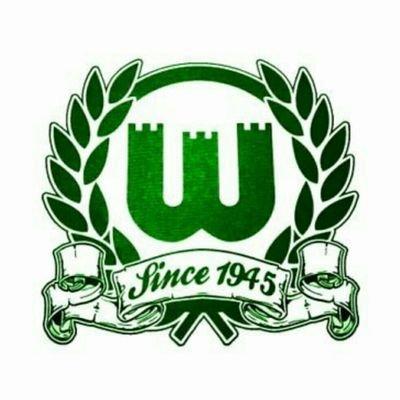 VfL.WOLFSBURG.NEWS (@Wobscorer).