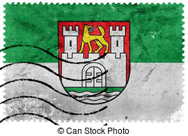 Flag wolfsburg Illustrations and Clip Art. 15 Flag wolfsburg.