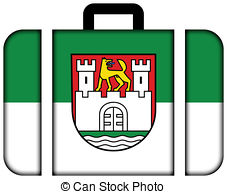 Wolfsburg flag Illustrations and Clipart. 15 Wolfsburg flag.
