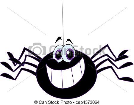 Spider Illustrations and Stock Art. 19,250 Spider illustration.