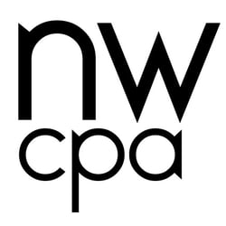 Neil Wolin, CPA.