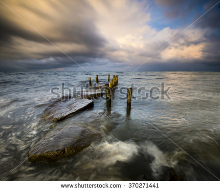 Wolin Stock Photos, Images, & Pictures.