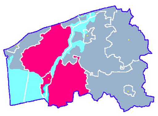 Wolin (stad).