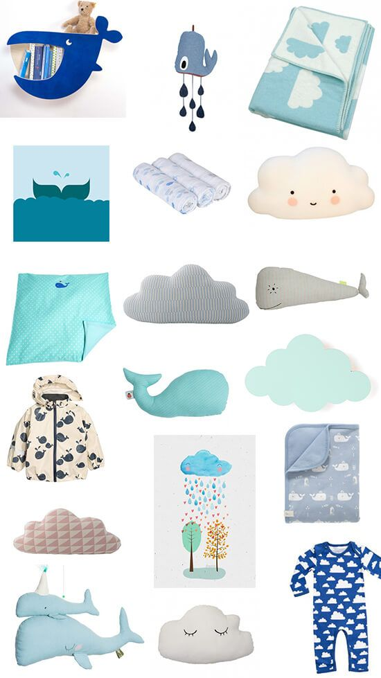 1000+ images about Wolken on Pinterest.