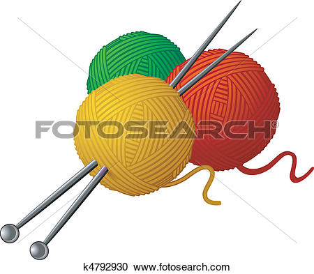 Wool Clipart EPS Images. 14,575 wool clip art vector illustrations.