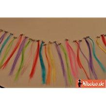 Suchergebnis auf Amazon.de für: bunte strähnen.