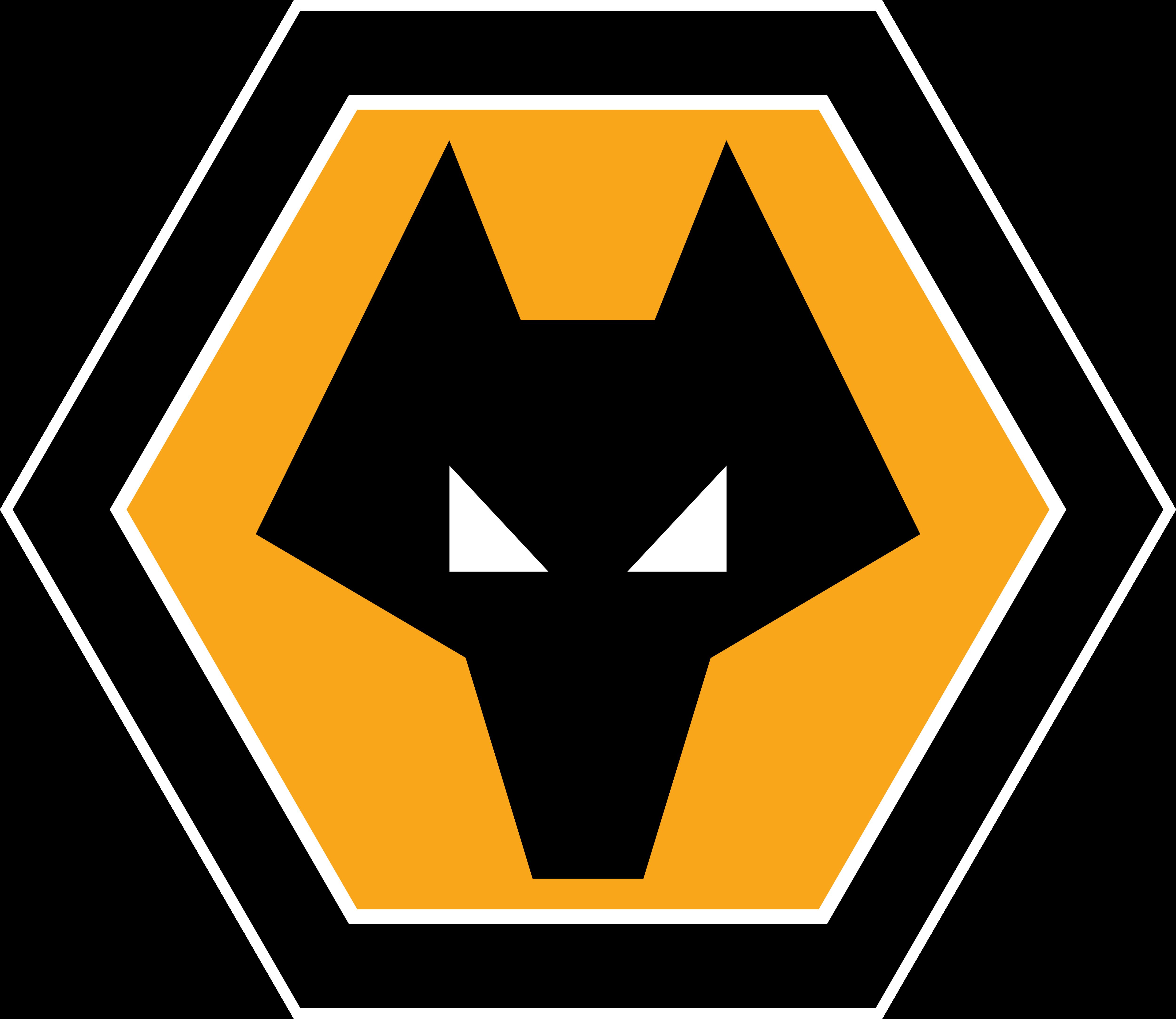 FC Wolverhampton Wanderers.