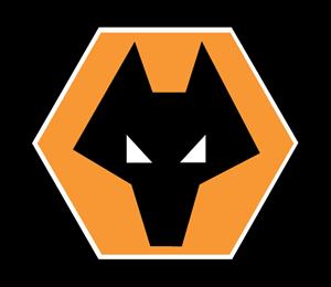 Wolverhampton Wanderers FC Logo Vector (.EPS) Free Download.