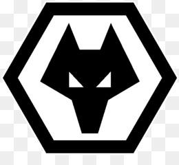 Wolverhampton PNG and Wolverhampton Transparent Clipart Free Download..