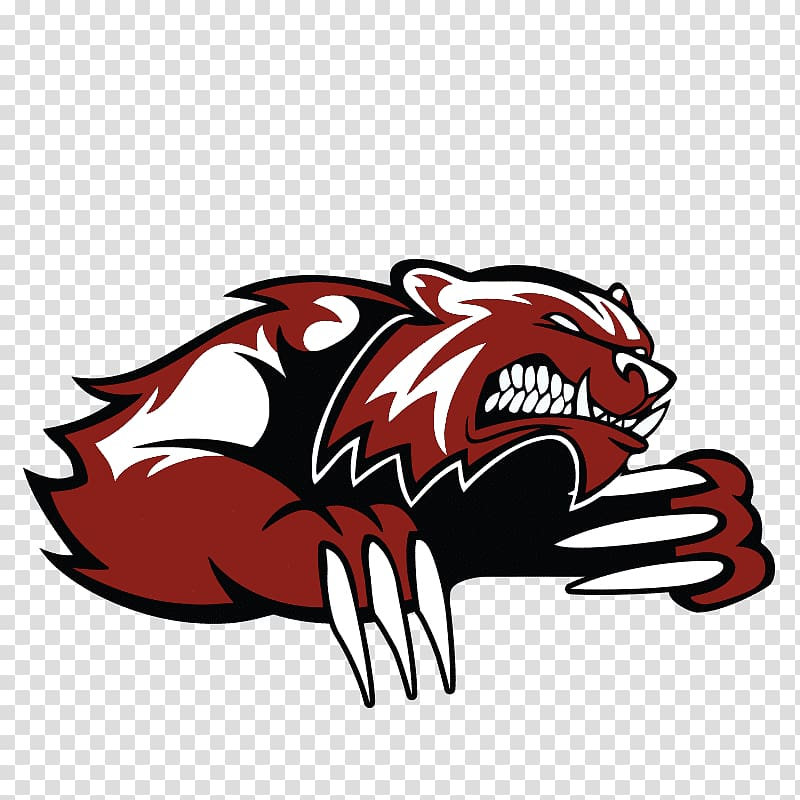 Wolverine Claws transparent background PNG cliparts free.