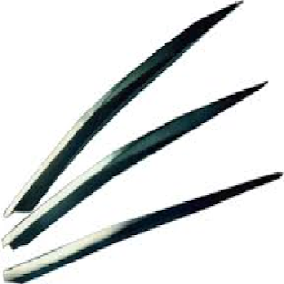Wolverine Claws Png (107+ images in Collection) Page 1.