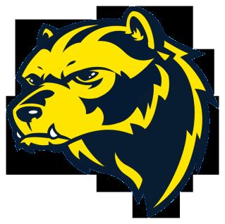 Wolverine logo.