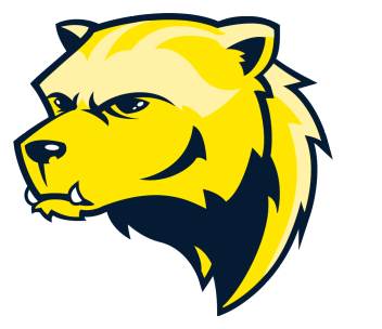 wolverine school mascot.