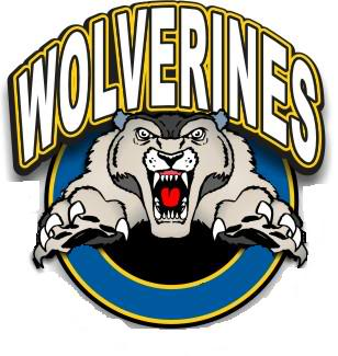Free Wolverine Logo Cliparts, Download Free Clip Art, Free.