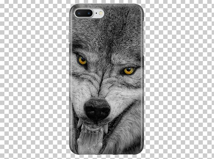 Dog Lone Wolf Arctic Wolf Black Wolf Quotation PNG, Clipart.