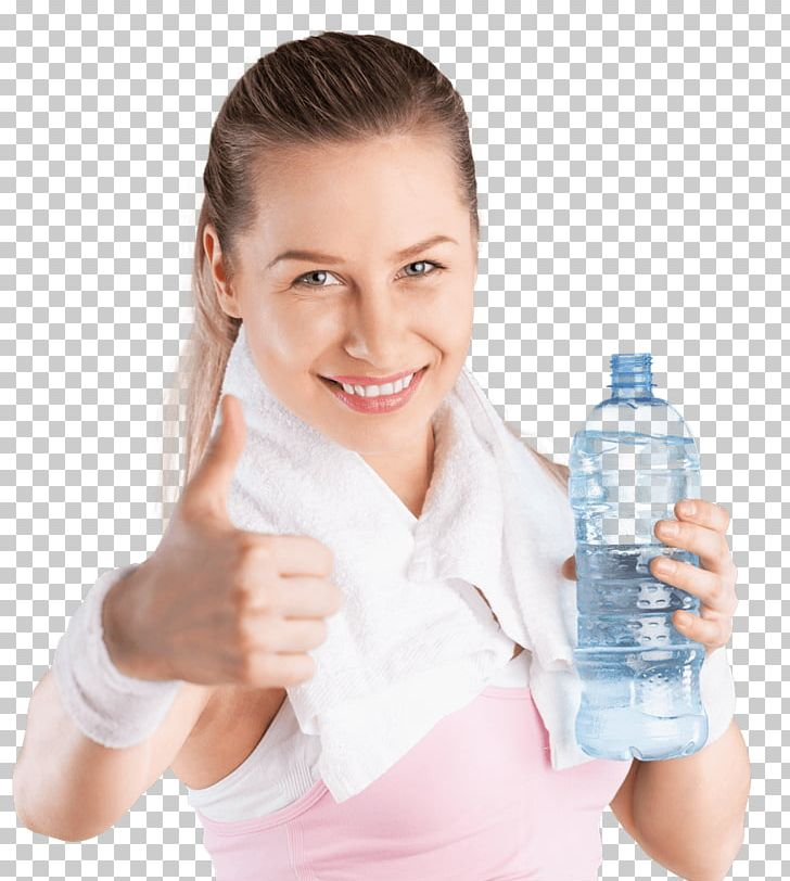 Exercise Health Plastic Bottle Training Weight Loss PNG.