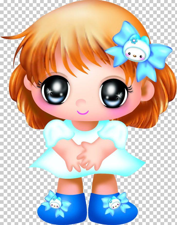 Eye Girl Cartoon Woman PNG, Clipart, Animation, Anime, Art.