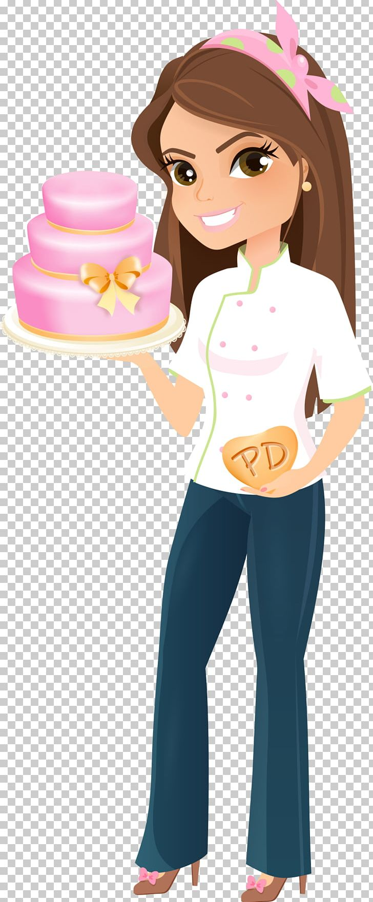 Birthday Cake Confectionery Store Mascot PNG, Clipart, Arm.