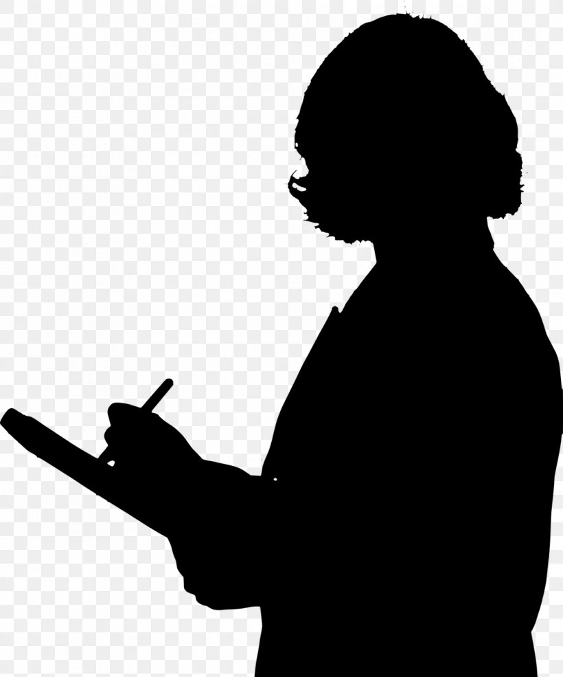 Silhouette Teacher, PNG, 1065x1280px, Silhouette, Audio.