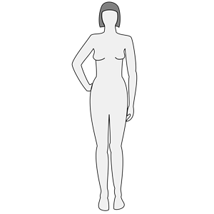Free Woman Body Cliparts, Download Free Clip Art, Free Clip.
