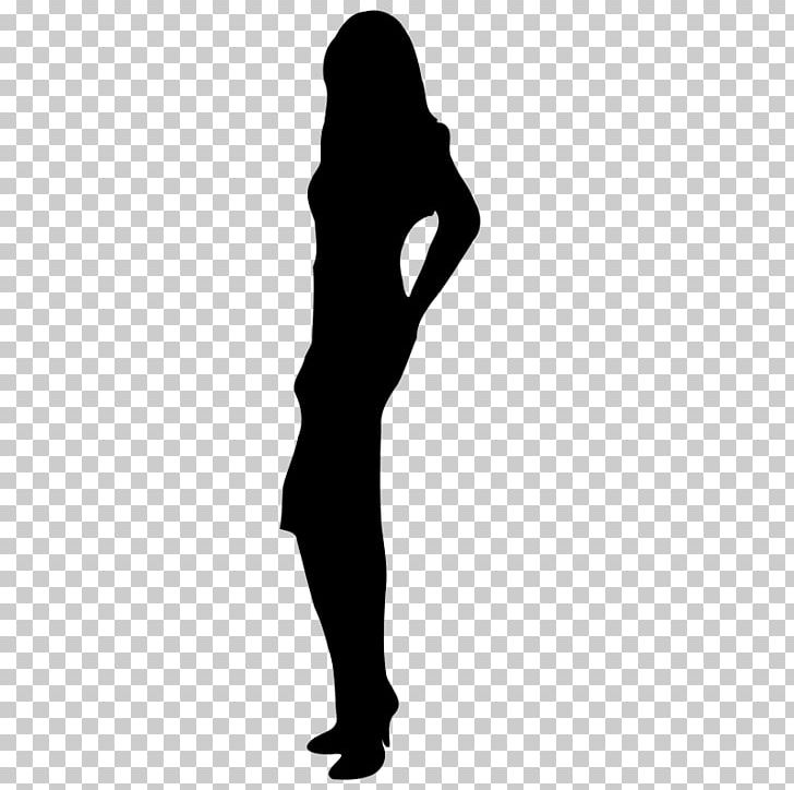 Female Body Shape Human Body Woman Silhouette PNG, Clipart, Abdomen.