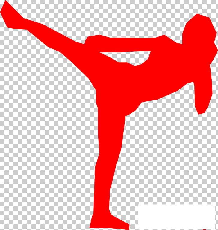 Kickboxing Muay Thai Woman, Boxing PNG clipart.