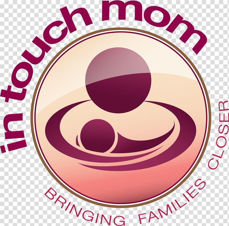 Logo YouTube Yeşilçam Köyü Video Mother, breastfeeding logo.