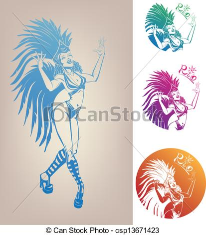 Carnival costume Vector Clipart EPS Images. 8,122 Carnival costume.
