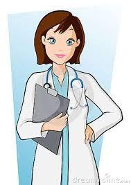 woman doctor clipart에 대한 이미지 검색결과.