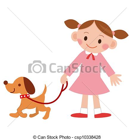 Dog walking Clipart and Stock Illustrations. 5,750 Dog walking.