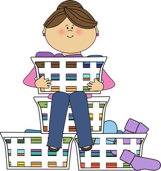 Free Picture Of Laundry, Download Free Clip Art, Free Clip.
