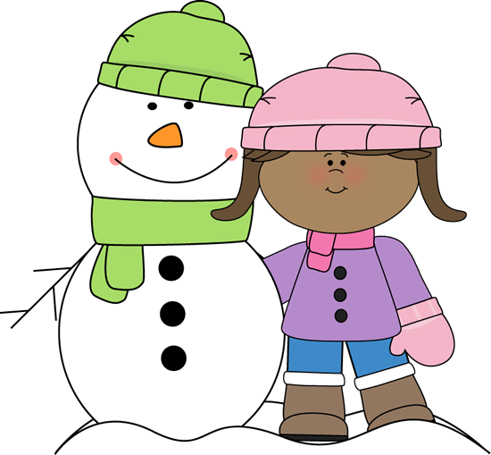 Free Snow Girl Cliparts, Download Free Clip Art, Free Clip.