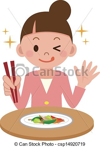 Woman eating Vector Clip Art Royalty Free. 10,898 Woman eating.
