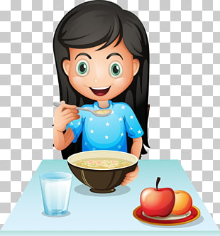 1,271 eat Breakfast PNG cliparts for free download.