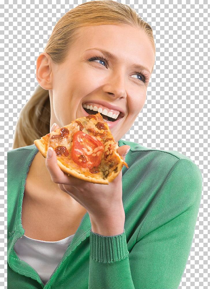 Eating Junk food Hunger Fast food, junk food PNG clipart.