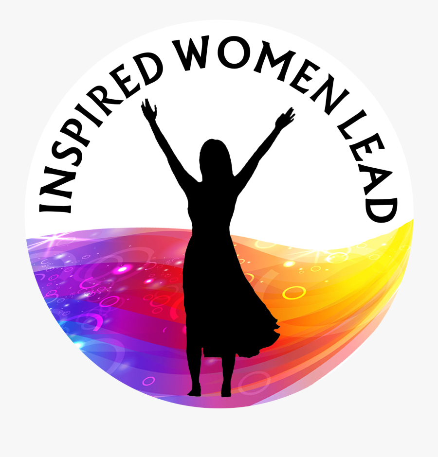 Drawing Of Women Empowerment , Free Transparent Clipart.