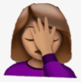 Hand Emoji PNG Images, Transparent Hand Emoji Image Download.