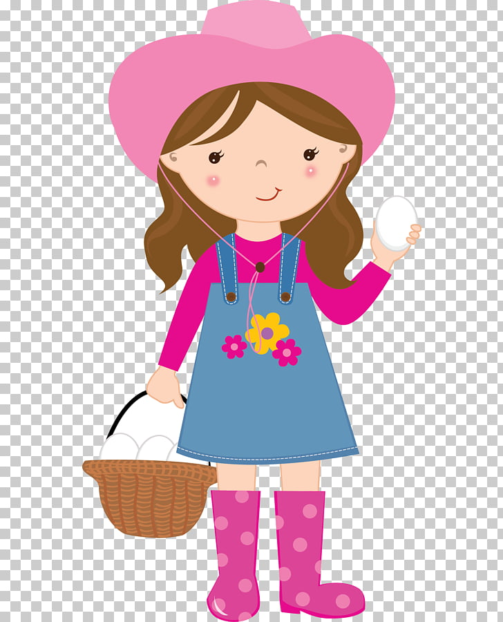 Farmer Woman , others PNG clipart.