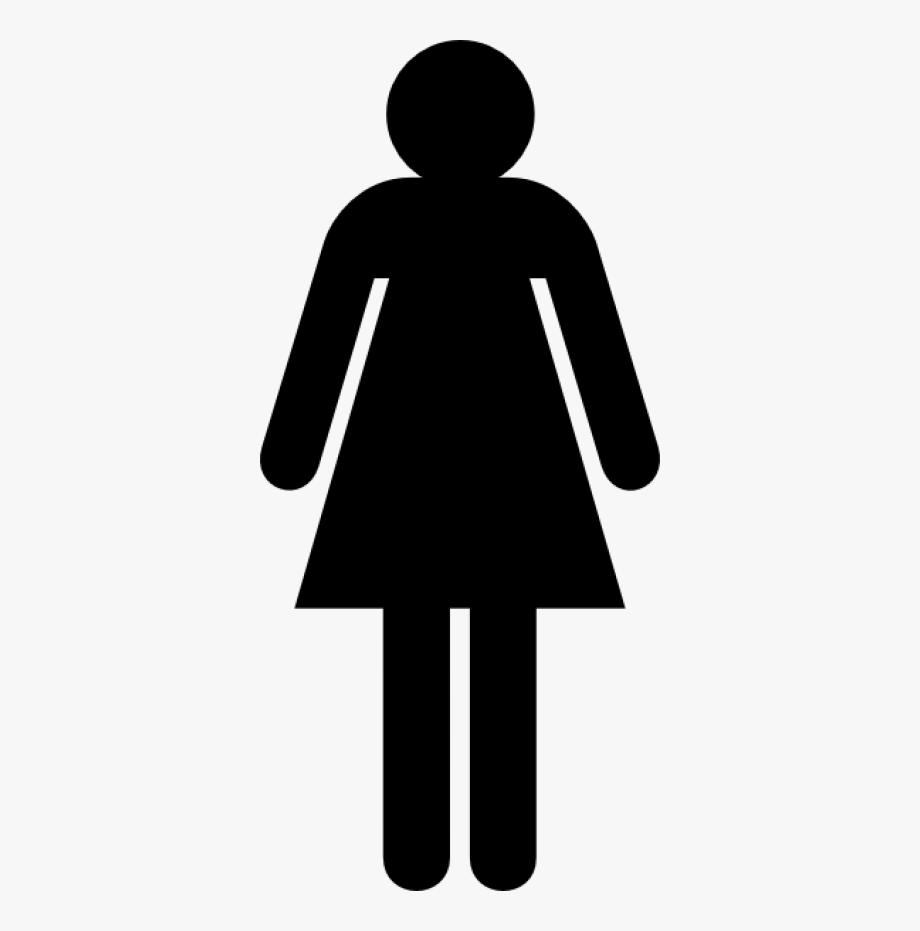 Download Free Png 15 Woman Stick Figure Png For Free.